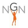 NGN-logo