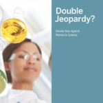 thumbnail of Double-Jeopardy-Report_v6_full_web-sm