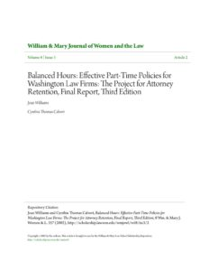 thumbnail of balanced-hours-effective-part-time-policies-for-washington-law-f