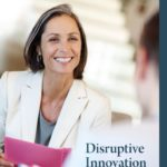 thumbnail of disruptive-innovations-new-models-of-legal-practice-webnew