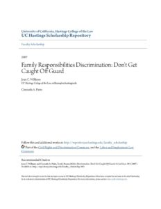 thumbnail of family-responsibilities-discrimination-dont-get-caught-off-guar