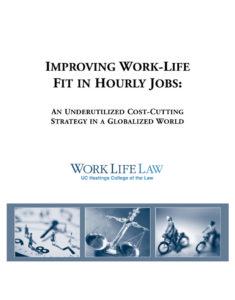 thumbnail of improvingwork-lifefit