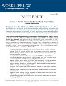 thumbnail of issuebrieffrd