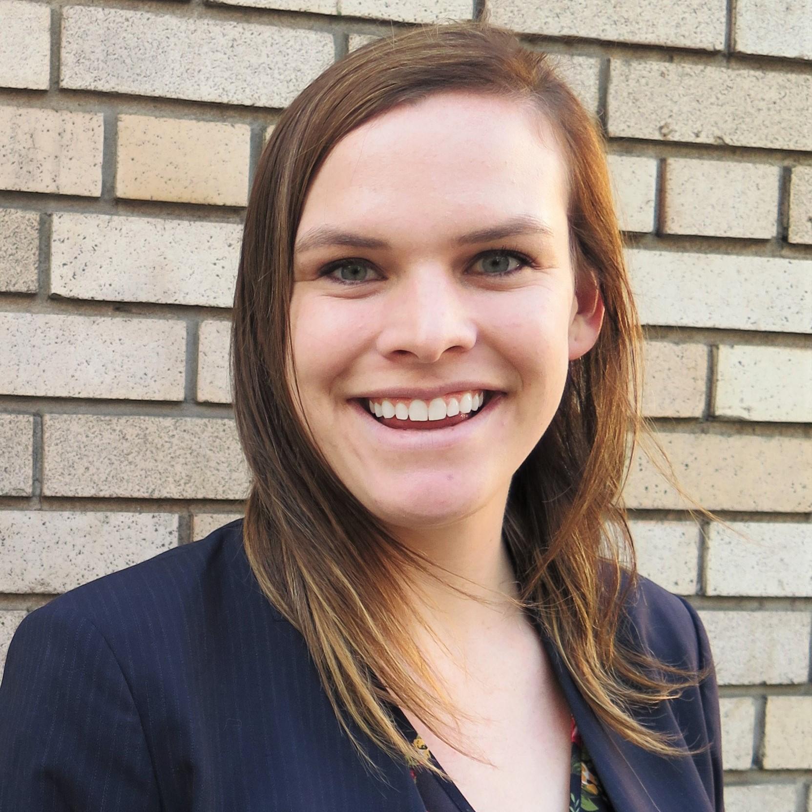 Lisa McCorkell