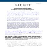 thumbnail of wllmortgagediscriminationbrief