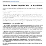 thumbnail of what-the-partner-pay-gap-tells-us-about-bias-_-national-law-journal