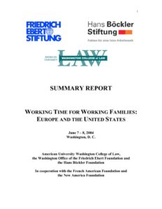thumbnail of working_time_conference_report