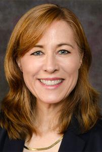 Cynthia Thomas Calvert