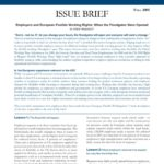 thumbnail of european_issue_brief_printversion