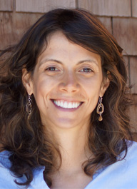 Lori Ann Ospina