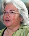 Joyce Norcini