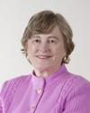 Kathy Dickson