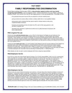 thumbnail of FRD_Fact_Sheet