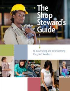 thumbnail of Shop-Manual-FINAL-no-union-logo