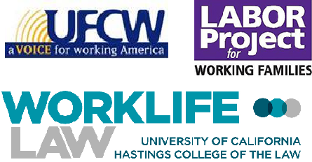 ufcw labor project
