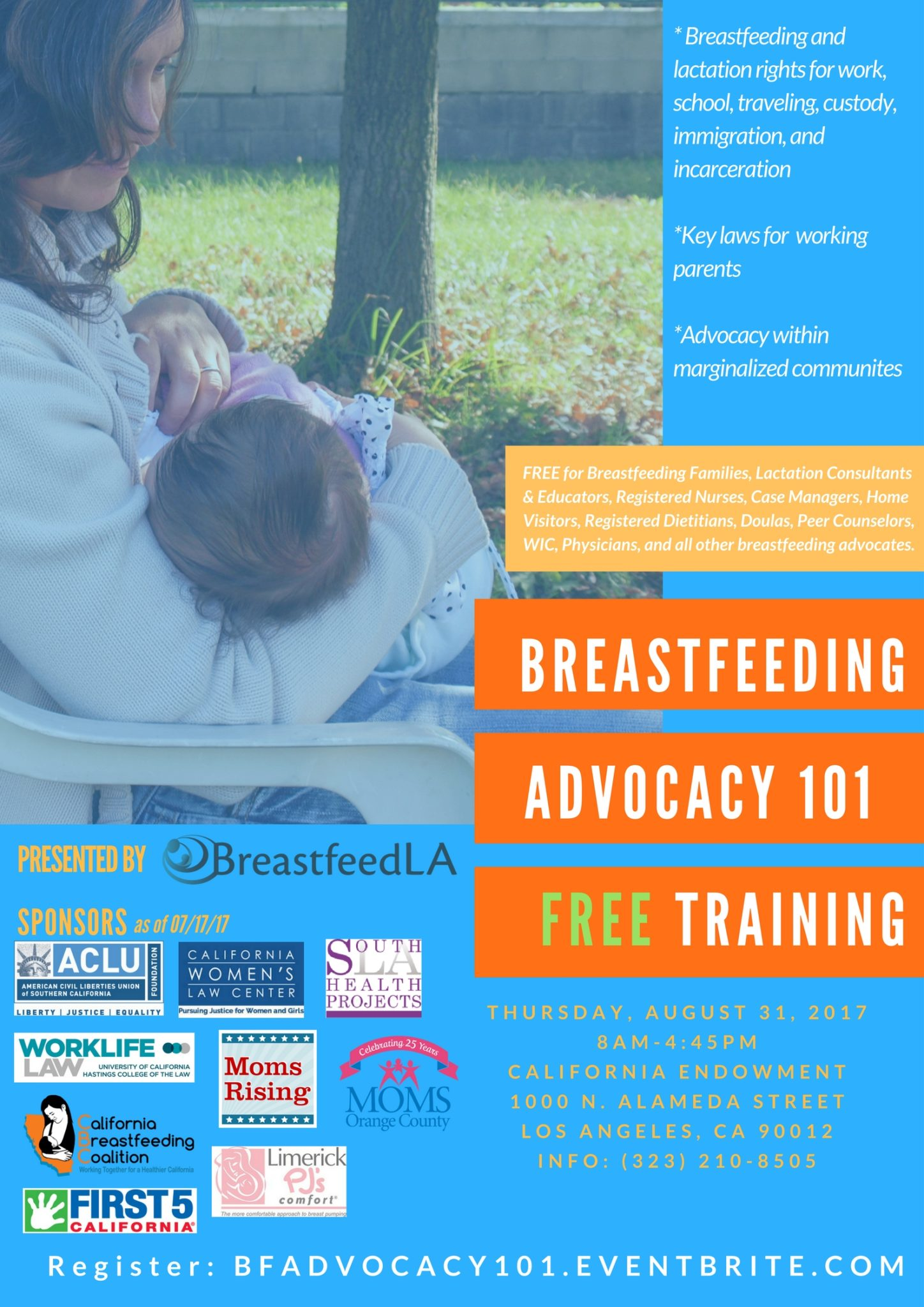 Breastfeeding-Advocacy-BFLA-by-JocelynH-1