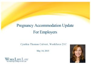 thumbnail of Pregnancy-Accommodation-Update-Employers-PowerPoint