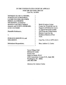 thumbnail of AMICUS BRIEF – Publicis