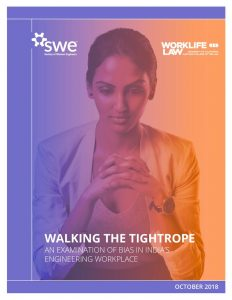thumbnail of Walking-the-Tightrope-Bias-India's-Engineering-Workplace