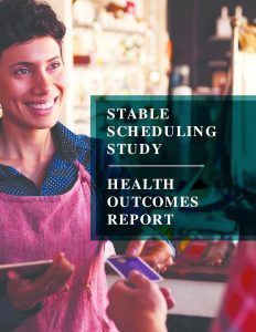 thumbnail of Stable-Scheduling-Health-Outcomes-Report