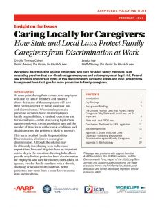 thumbnail of Caring_Locally_for_Caregivers