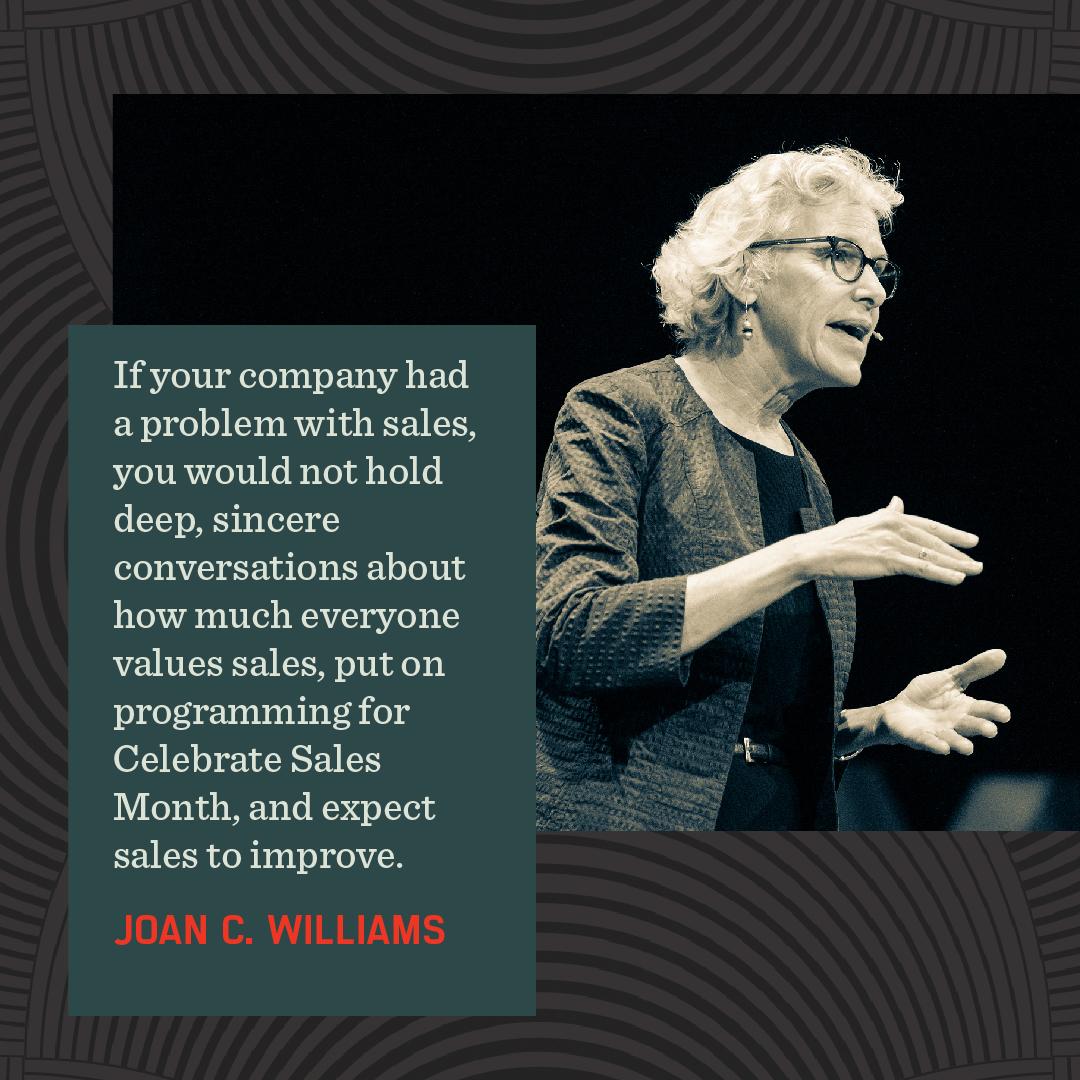 TED_Vision_SpeakerGraphics_Joan_Sq